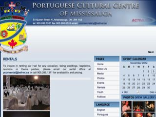 Forex pip fishing free download